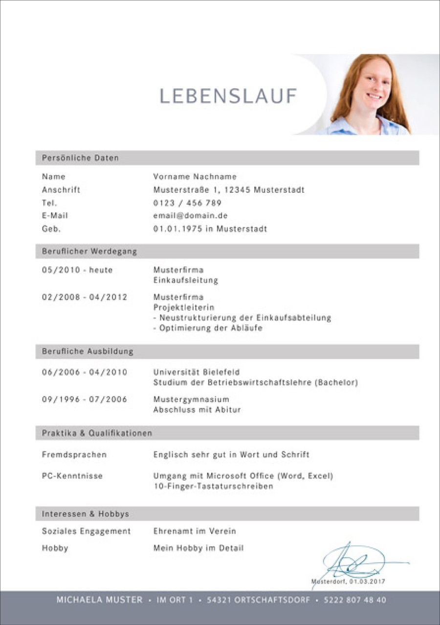 Bewerbungstipp #2  Der Lebenslauf. Resume Examples Young Adults. Lebenslauf Schreiben. Cover Letter Mechanical Site Engineer. Resume Builder Online Free Quora. Letter Of Resignation Sample For Nurse. Cover Letter Examples Job Transition. Cover Letter For Scientific Writer Position. Resume Cover Letter Examples No Experience