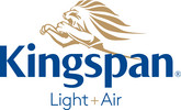 Kingspan Light + Air I ESSMANN Gebäudetechnik GmbH