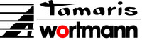 Wortmann KG Internationale Schuhproduktionen