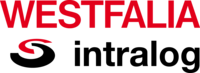 WESTFALIA intralog GmbH