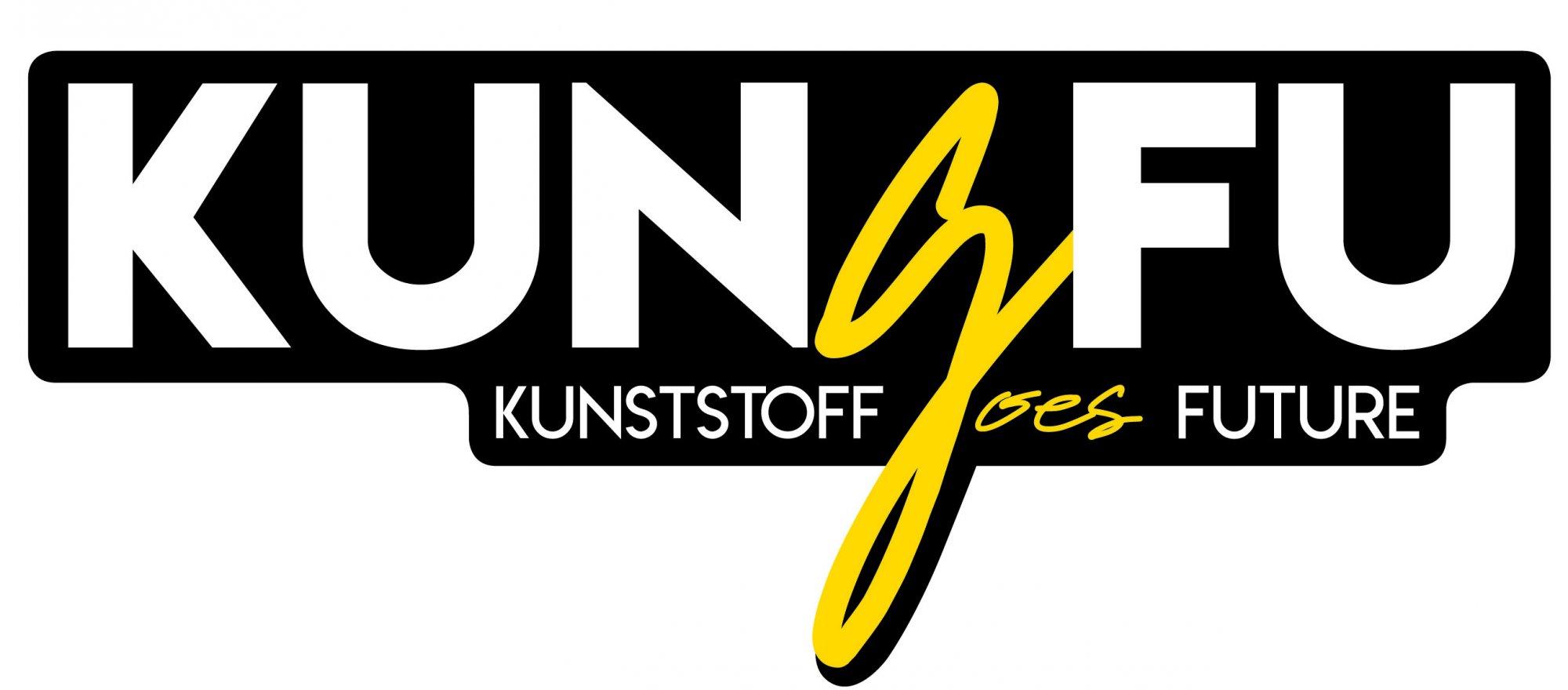 Stellenangebote Jobs Kungfu Kunststoff Goes Future Lippe Bildung